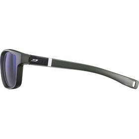 Julbo Paddle Reactiv Nautic 2-3 Sunglasses, army/black